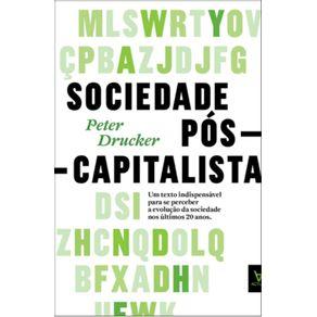 Sociedade-pos-capitalista-
