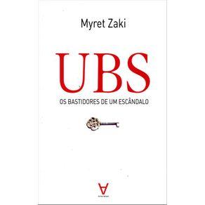 UBS-os-bastidores-de-um-escandalo