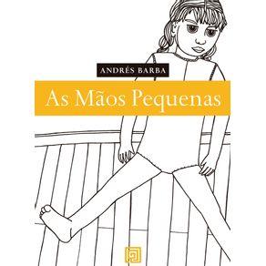 MAOS-PEQUENAS-AS---1-ED