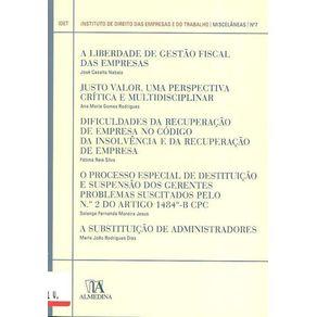 LIBERDADE-DE-GESTAO-FISCAL-DAS-EMPRESAS-A