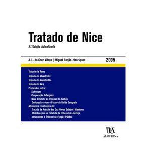 TRATADO-DE-NICE---2005