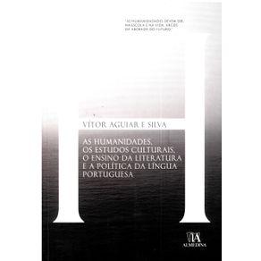 As-humanidades-os-estudos-culturais-o-ensino-da-literatura-e-a-politica-da-lingua-portuguesa