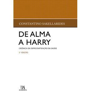 De-alma-a-Harry---cronica-da-democratizacao-da-saude