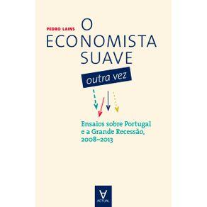 Economista-Suave-Outra-Vez-O---1-Ed