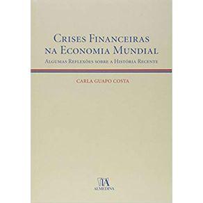 CRISES-FINANCEIRAS-NA-ECONOMIA---