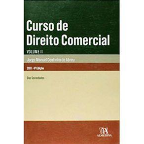 CURSO-DE-DIREITO-COMERCIAL---VOL-II---4-ED
