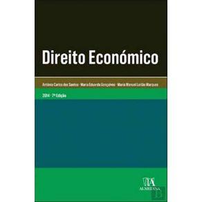 DIREITO-ECONOMICO---2014