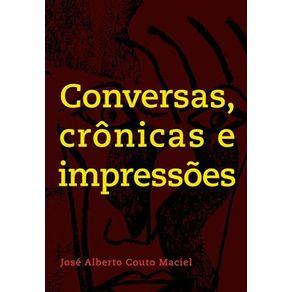 Conversas-cronicas-e-impressoes