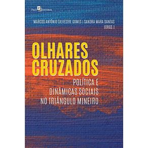 OLHARES-CRUZADOS