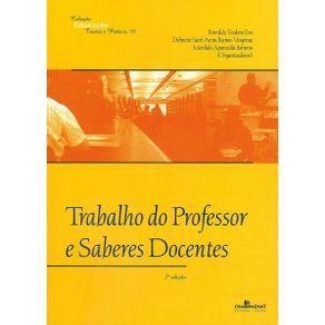 TRABALHO-DO-PROFESSOR-E-SABERES-DOCENTES-----PUCPR