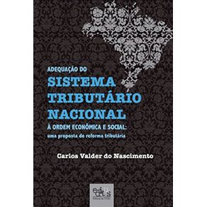 ADEQUACAO-DO-SISTEMA-TRIBUTARIO-NACIONAL