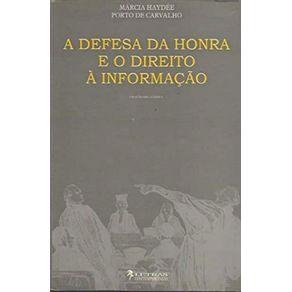 A-DEFESA-DA-HONRA-E-O-DIREITO-A-INFORMACAO