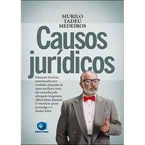 CAUSOS-JURIDICOS