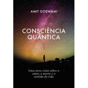 Consciencia-Quantica
