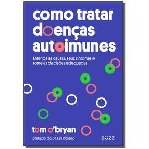 COMO-TRATAR-DOENCAS-AUTOIMUNES