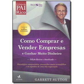 COMO-COMPRAR-E-VENDER-EMPRESAS