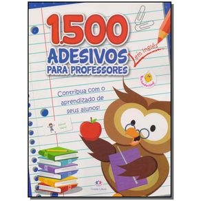 1500-ADESIVOS-PARA-PROFESSORES---EM-INGLES---4991-
