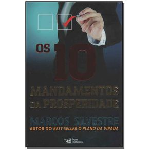 10-MANDAMENTOS-DA-PROSPERIDADE-OS