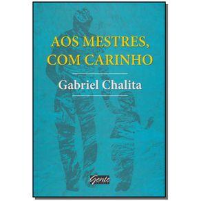 AOS-MESTRES-COM-CARINHO