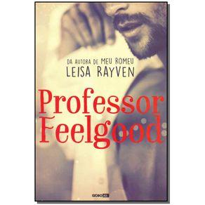 PROFESSOR-FEELGOOD