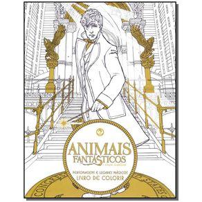 ANIMAIS-FANTASTICOS--PERSONAGENS-E-LUGARES-MAGICOS