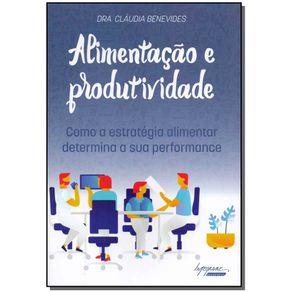ALIMENTACAO-E-PRODUTIVIDADE