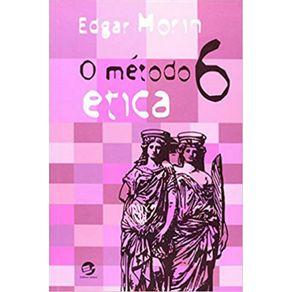 METODO-O.-6---ETICA