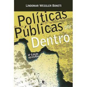 POLITICAS-PUBLICAS-POR-DENTRO---4A-ED.
