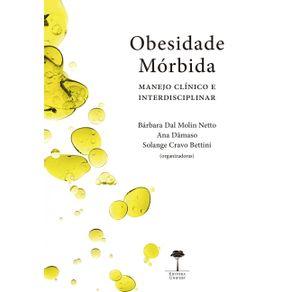OBESIDADE-MORBIDA