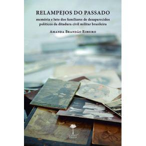 RELAMPEJOS-DO-PASSADO