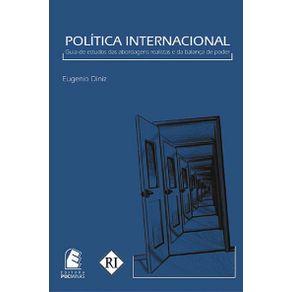 POLITICA-INTERNACIONAL--GUIA--DE-ESTUDOS-DAS-ABORD