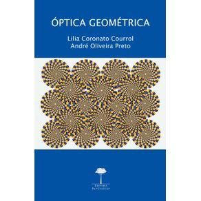 OPTICA-GEOMETRICA