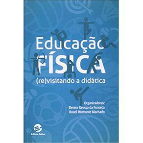 EDUCACAO-FISICA--RE-VISITANDO-A-DIDATICA