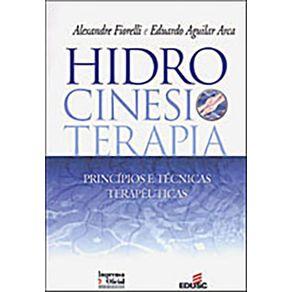 HIDROCINESIOTERAPIA--PRINCIPIOS-E-TECNICAS-TERAP02