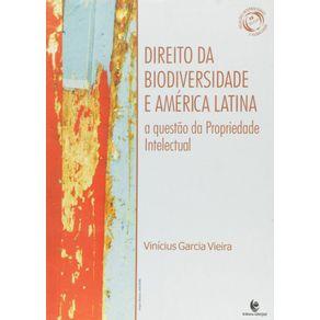 DIREITO-DA-BIODIVERSIDADE-E-AMERICA-LATINA---A-QUE