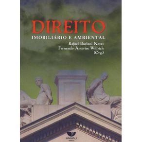 DIREITO-IMOBILIARIO-E-AMBIENTAL