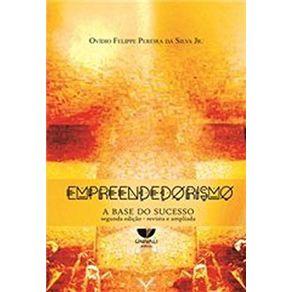 EMPREENDEDORISMO--A-BASE-DO-SUCESSO