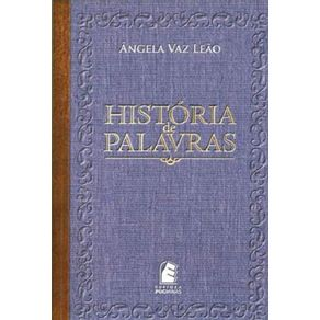 HISTORIA-DE-PALAVRAS