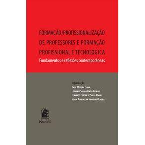 FORMACAO--PROFISSIONALIZACAO--DE-PROFESSORES-E-FOR