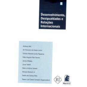 DESENVOLVIMENTO-DESIGUALDADES-E-RELACOES-INTERNAC