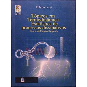 TOPICOS-EM-TERMODINAMICA-ESTATISTICA-E-PROCESSOS-D