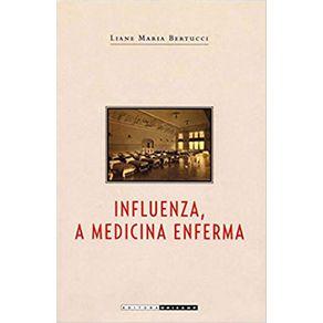 INFLUENZA-A-MEDICINA-ENFERMA