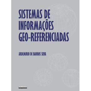 SISTEMAS-DE-INFORMACOES-GEO-REFERENCIADAS