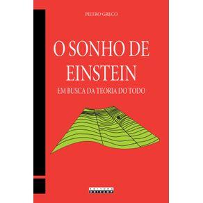 O-SONHO-DE-EINSTEIN
