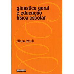 GINASTICA-GERAL-E-EDUCACAO-FISICA-ESCOLAR