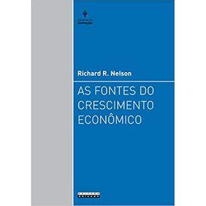 AS-FONTES-DO-CRESCIMENTO-ECONOMICO