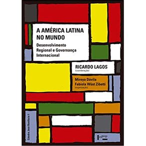 AMERICA-LATINA-NO-MUNDO-A--DESENVOLVIMENTO-REGION