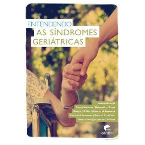 ENTENDENDO-AS-SINDROMES-GERIATRICAS