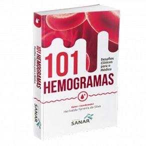 101-HEMOGRAMAS--DESAFIOS-CLINICOS-PARA-O-MEDICO