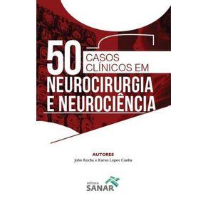 50-CASOS-CLINICOS-EM-NEUROCIRURGIA-E-NEUROCIENCIA